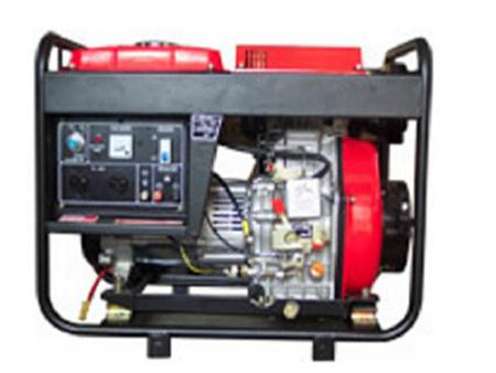 怎样才能买到实惠的汽油发电机组通辽汽油发电机组