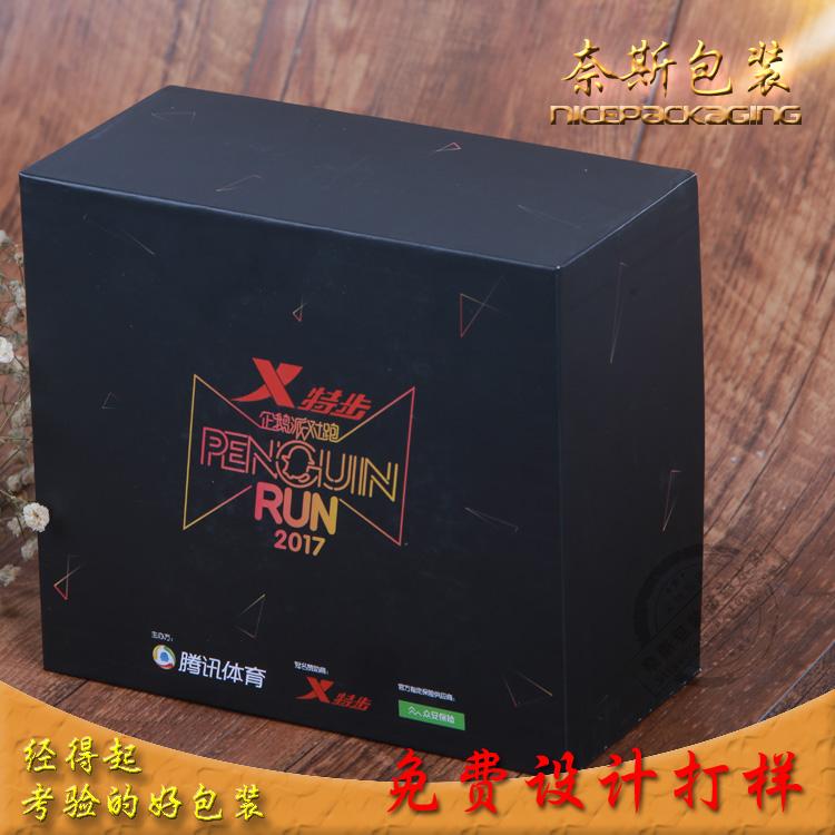 【经销】高档化妆品包装纸盒 个性化定制精美手提袋