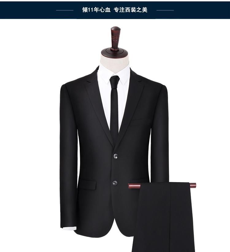 专业郑州T恤、文化衫、广告衫、冲锋衣、工作服、职业装的生产批发厂家服装厂