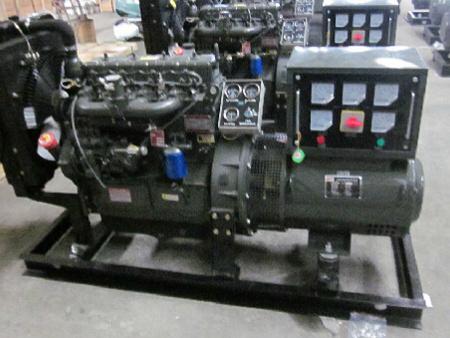 买好的柴油发电机组、就选顺利达电机有限公司、柴油发电机组