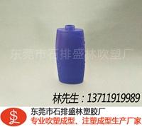 盛林塑胶提供好的吹塑产品服务、同行中的姣姣者、吹塑加工水壶