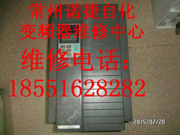 南通珊星ShanxingF3810立式机工控电脑维修