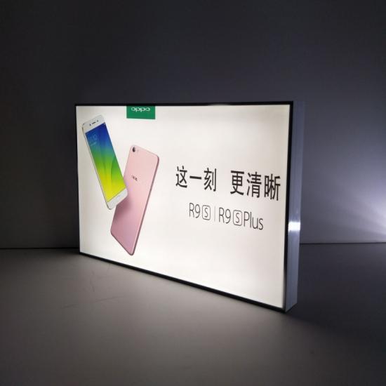 东兴卡布灯箱制作厂、广告灯箱专业青青青免费视频在线、选择品冠广告