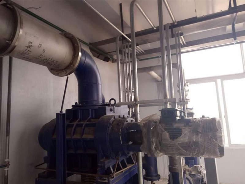 锦州专业的中特电炉规格-智能的中特电炉