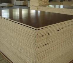 西安方木收售西安模板收售柯睿物资回收