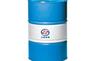 湖北声誉好的抗磨液压油供应商-武汉抗磨液压油L-HM产品代理