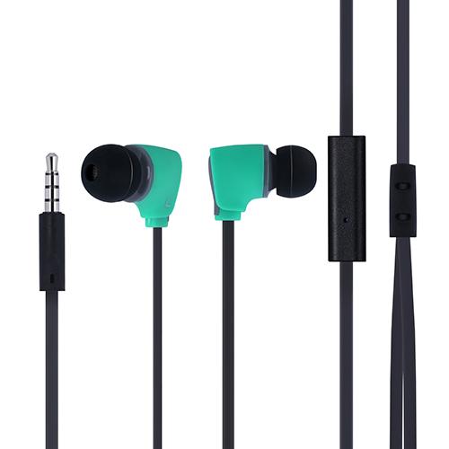 如何选购入耳式耳机买优惠的入耳式耳机来超先能电子