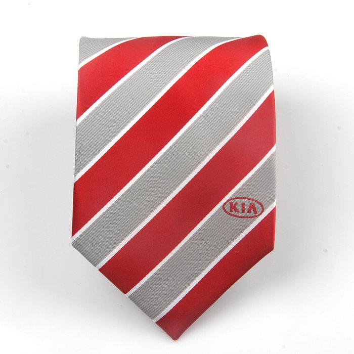深圳礼品领带订制-深圳领带套装订做-深圳领带领结个人领带制作
