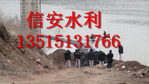 丰顺县斗轮式清淤船公司有一种工程是用来留传的