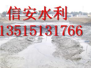 永胜县清淤船公司世袭古典