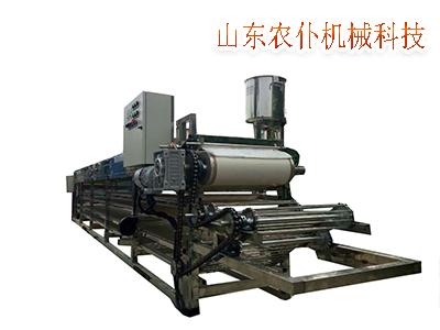 全自动凉皮机-北京市合理的特氟龙凉皮机