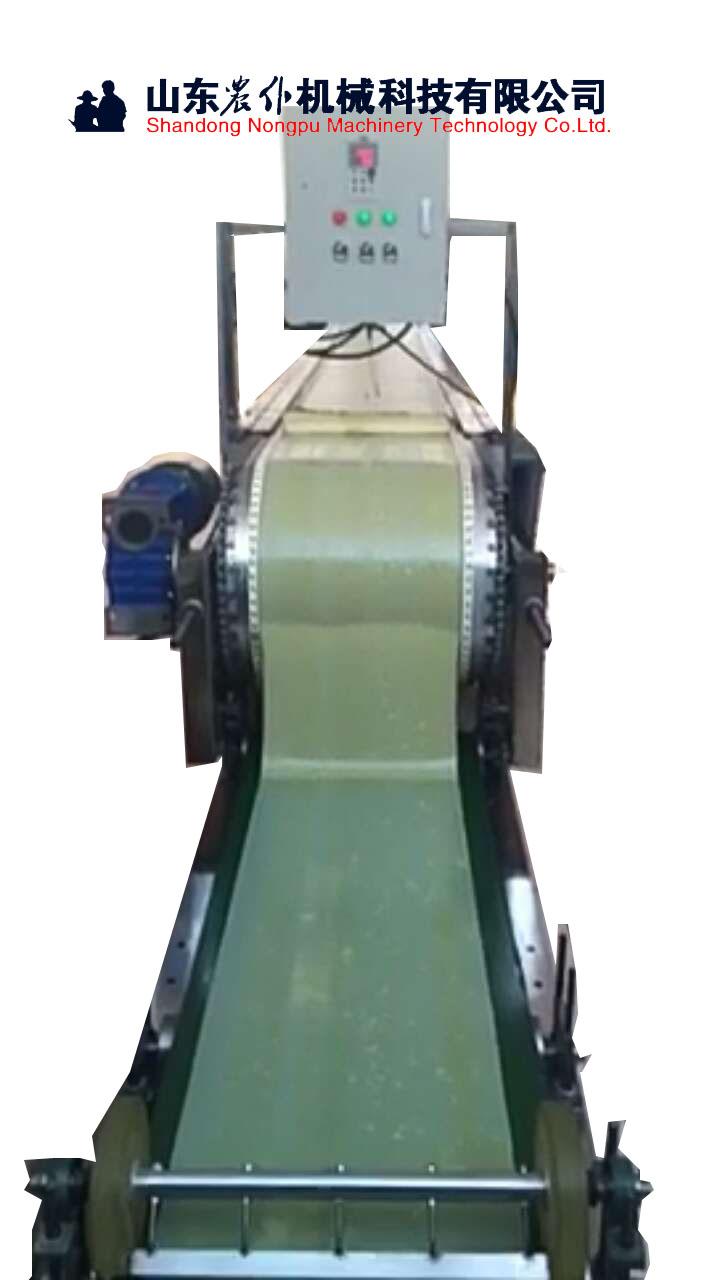 凉皮机生产厂家直销 买酿皮机来北京洁邈兴达科技