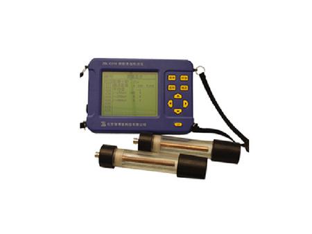 武汉实惠的武汉钢筋检测仪器出售钢筋检测仪器信息