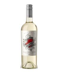 广州适中的爱永衡珍藏长相思霞多丽白葡萄酒批发 霞多丽白葡萄酒加盟