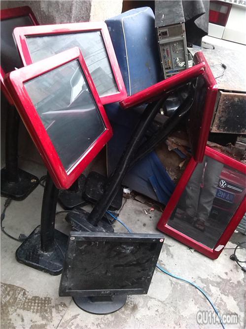 温江区银行废电瓶回收厂家