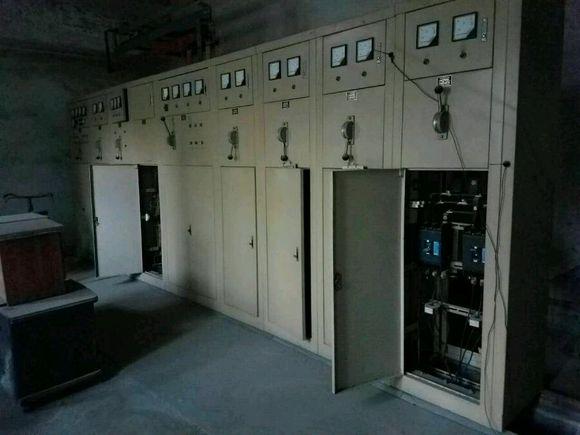 邛崃市废旧电瓶电池厂家回收