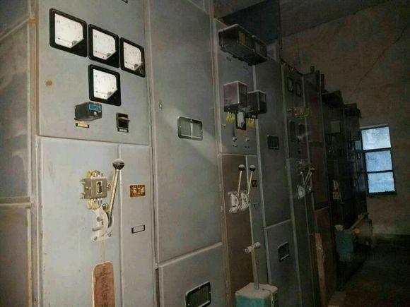 成都新都区建筑材料回收电话