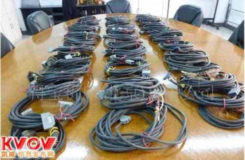 邛崃市KTV设备收购电话
