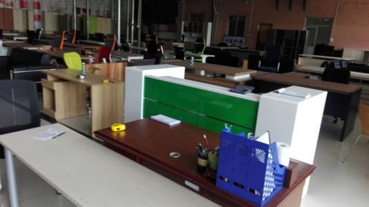 邛崃市制冷机组回收厂家