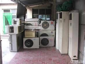 新津县台式电脑公司直接回收
