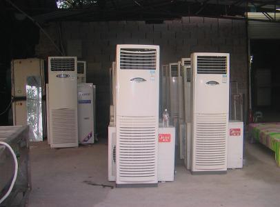成都大型柴油发电机回收商