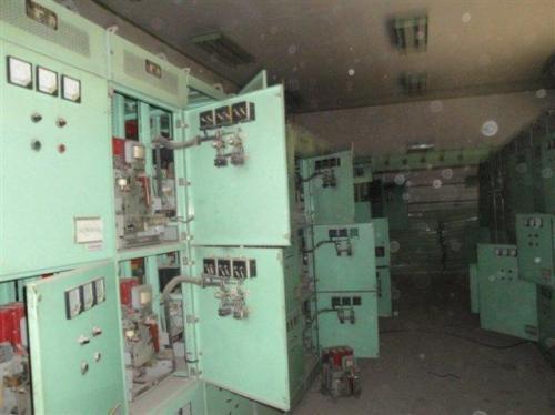 成都青羊区发电机回收青青草网站电话