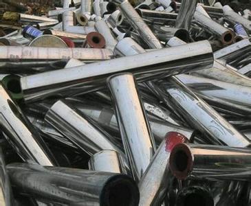 成都邛崃市办公桌椅回收