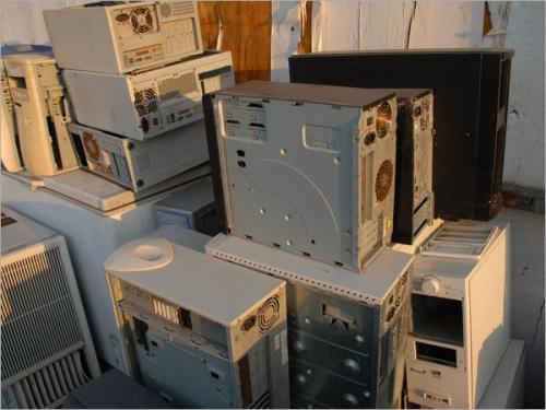 新都区二手发电机回收厂家