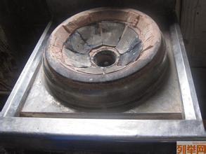 嘉定区专业维修油烟机炮台灶青青草网站专业技术专业维修