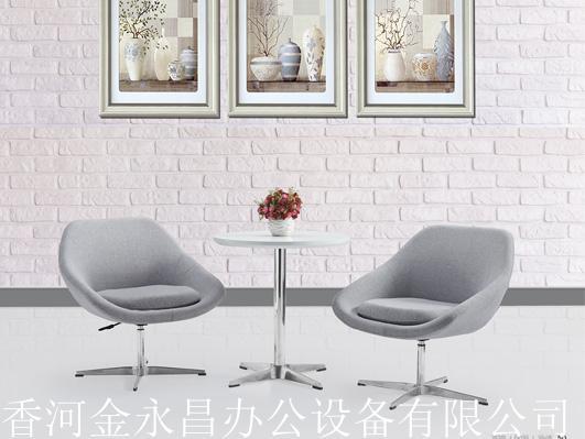 办公家具室内配套 新款优质办公沙发出售