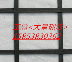 欢迎您达州玻纤格栅生产商1585383O362