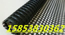 欢迎您茂名玻纤格栅生产商1585383O362