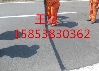 黄南经编涤纶土工格栅公司厂家15853830362