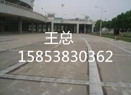 滁州经编涤纶土工格栅公司厂家15853830362