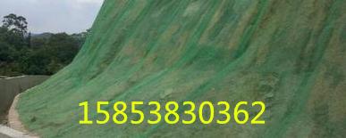 兰州滤水土工布哪里卖15853830362