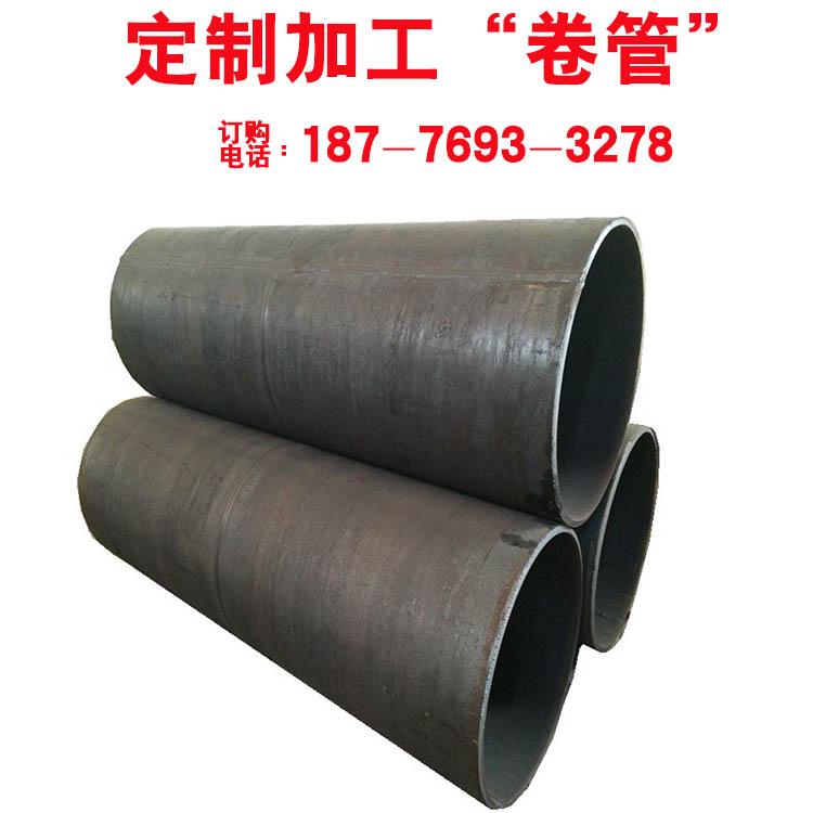 铜仁螺旋钢管325*10等规格厂家18776933278