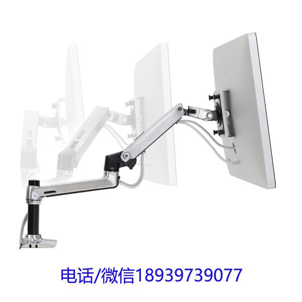 澳门三星显示器支架爱格升LX45-241-026