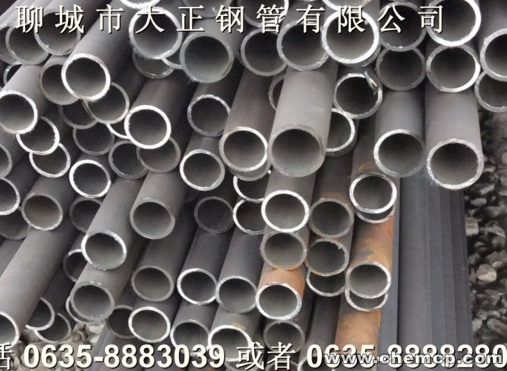159*6钢管厂家、159*6钢管价格