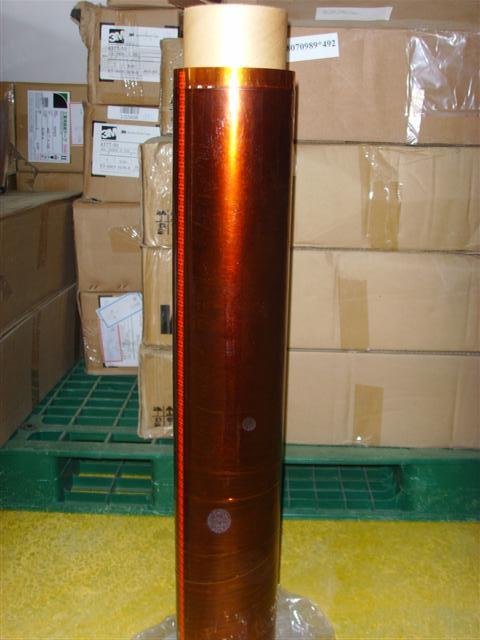 3M98C-1防静电*3M98C-1进口高温胶