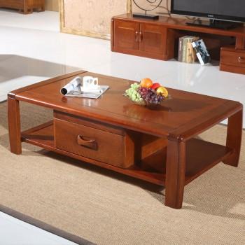 实木家具、实木家具生产厂家
