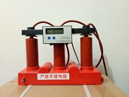 合肥KNW-TBP-B-12.7-131过电压保护器