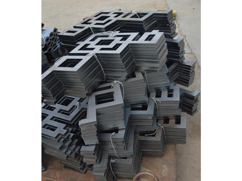 泉州激光切割选信达金属优惠-泉州激光切割厂