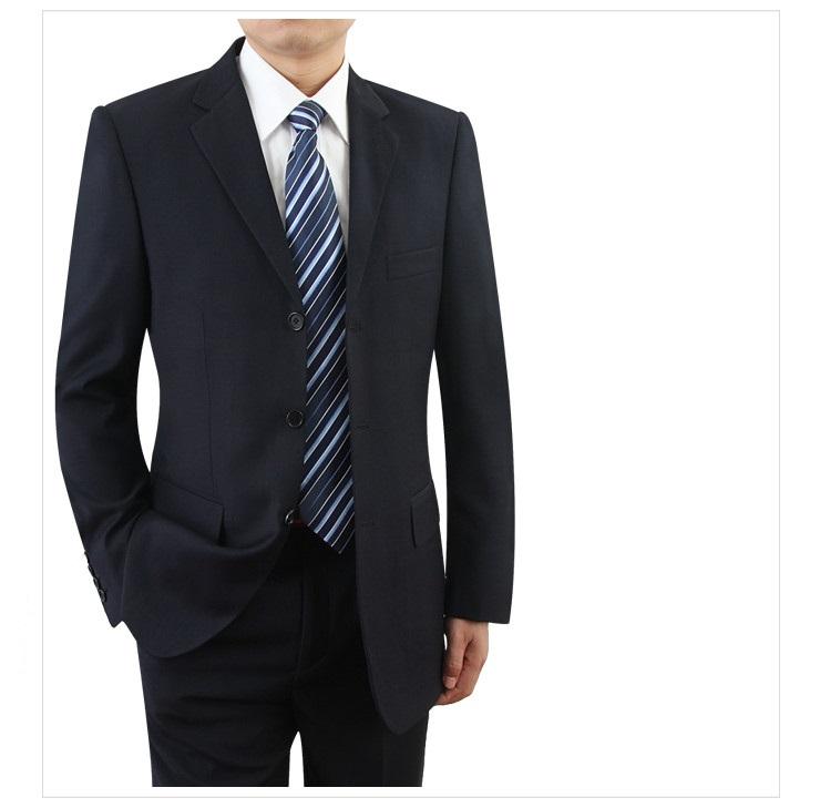 哈尔滨专业定做工装西服厂家定制各类风格西服款式