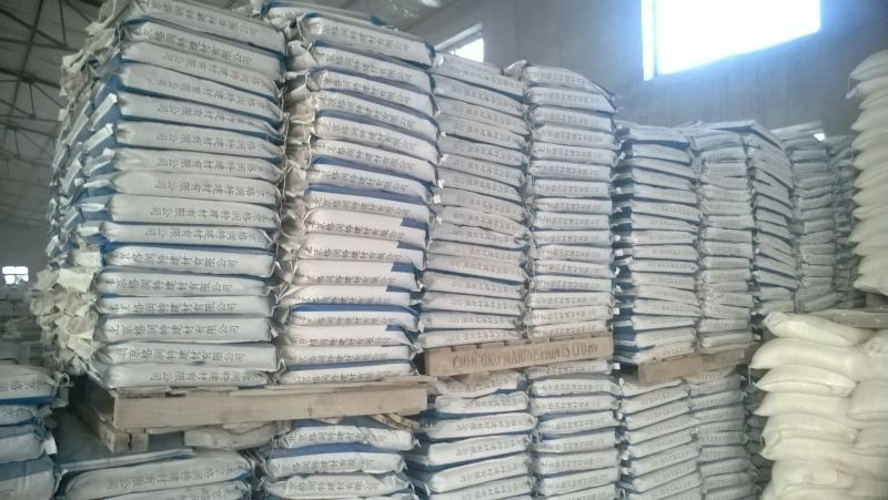 大连声屏障重力砂浆生产厂家13940946662