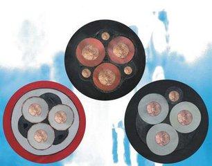星矢电力线缆提供可信赖的交联电力电缆 电线电缆