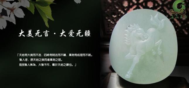 承德哪里可以鉴定出手中华民国纪念币古钱币