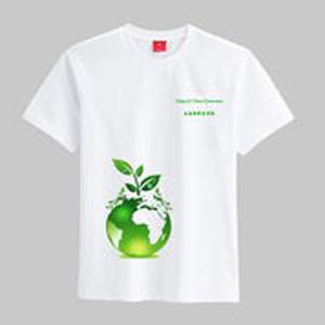 番禺市桥Polo衫定做t恤衫厂家文化衫制作厂家可绣和印logo