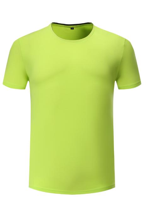 海珠区订做服装、厂服定做、工衣定做厂家、t恤衫定做、可绣或者印logo