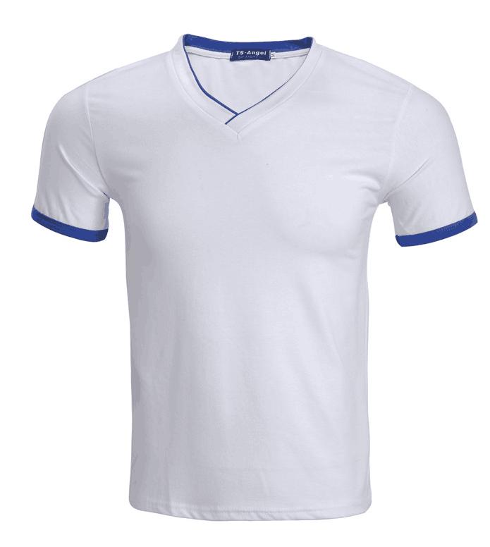 广州黄埔T恤定做厂家、订做班服、周年庆活动广告衫、聚会POLO衫订做款式新颖 价格优惠、质量上乘