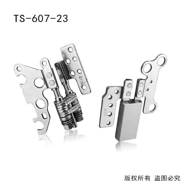 上海笔记本显示屏铰链 笔记本显示屏铰链加工厂家